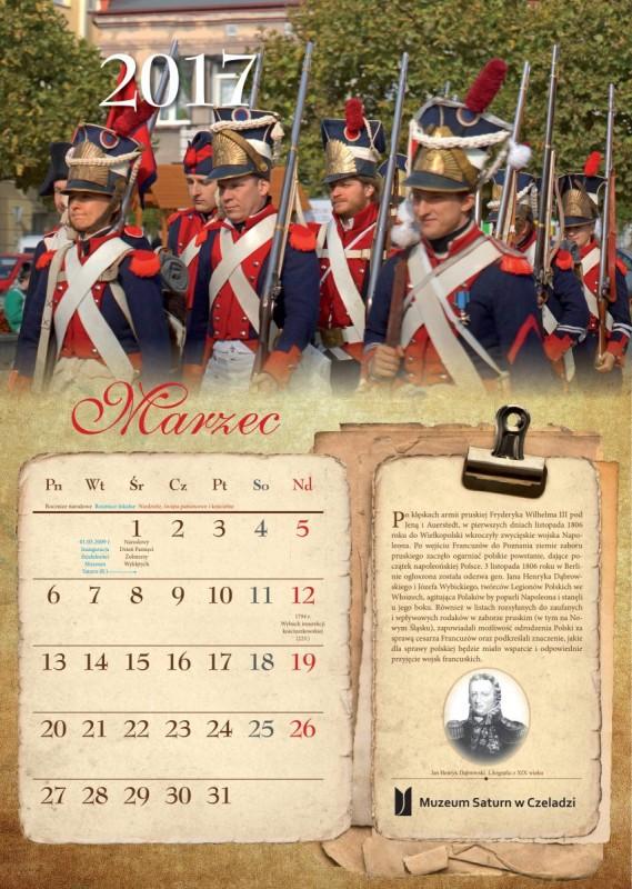 Kalendarz-2017_compressed-05