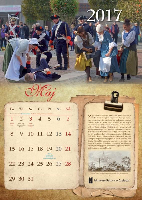Kalendarz-2017_compressed-07