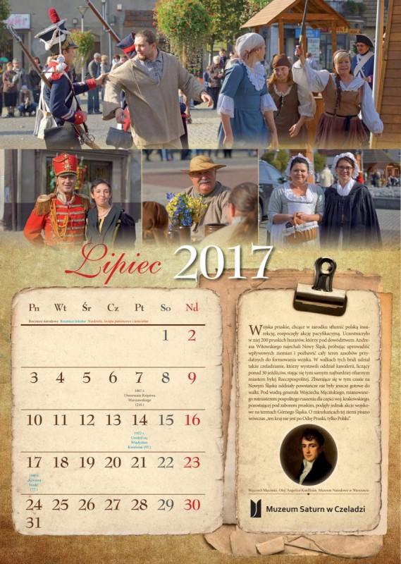 Kalendarz-2017_compressed-09