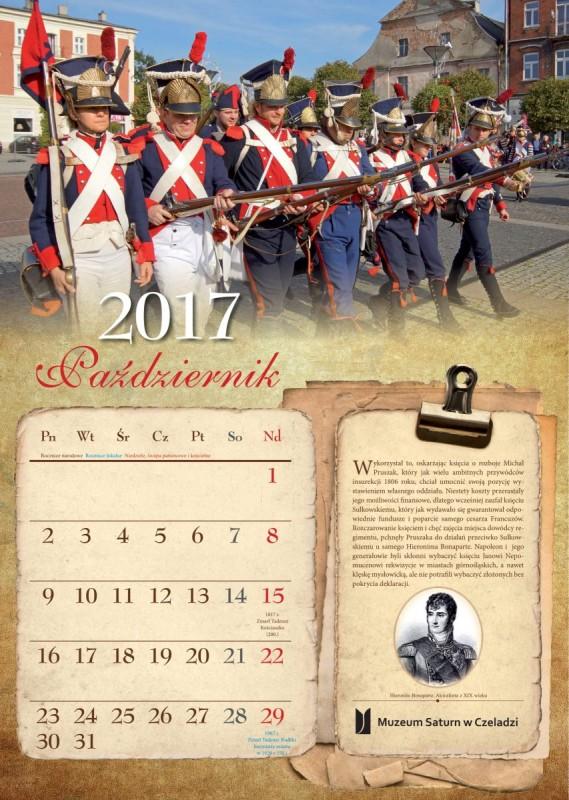 Kalendarz-2017_compressed-12