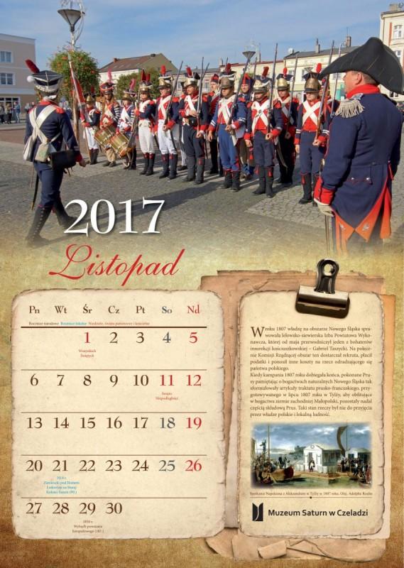Kalendarz-2017_compressed-13