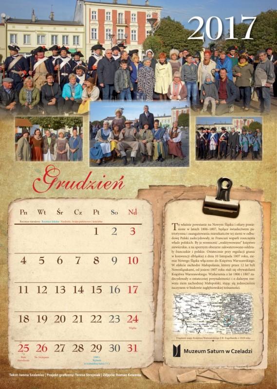 Kalendarz-2017_compressed-14