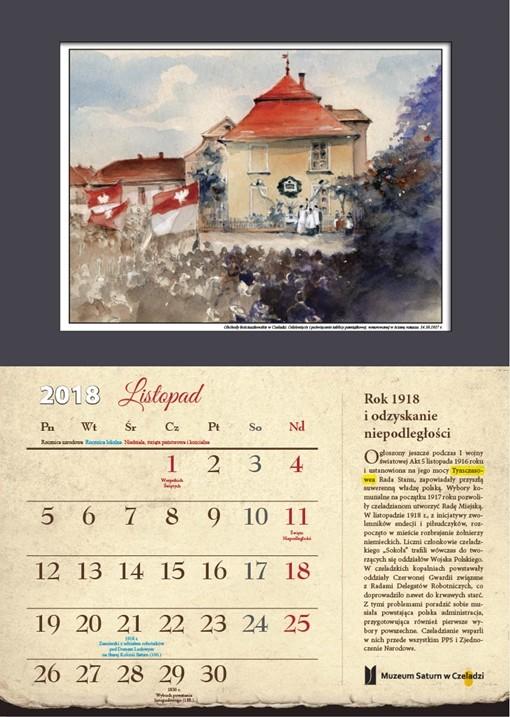 Kalendarz-20181024_14
