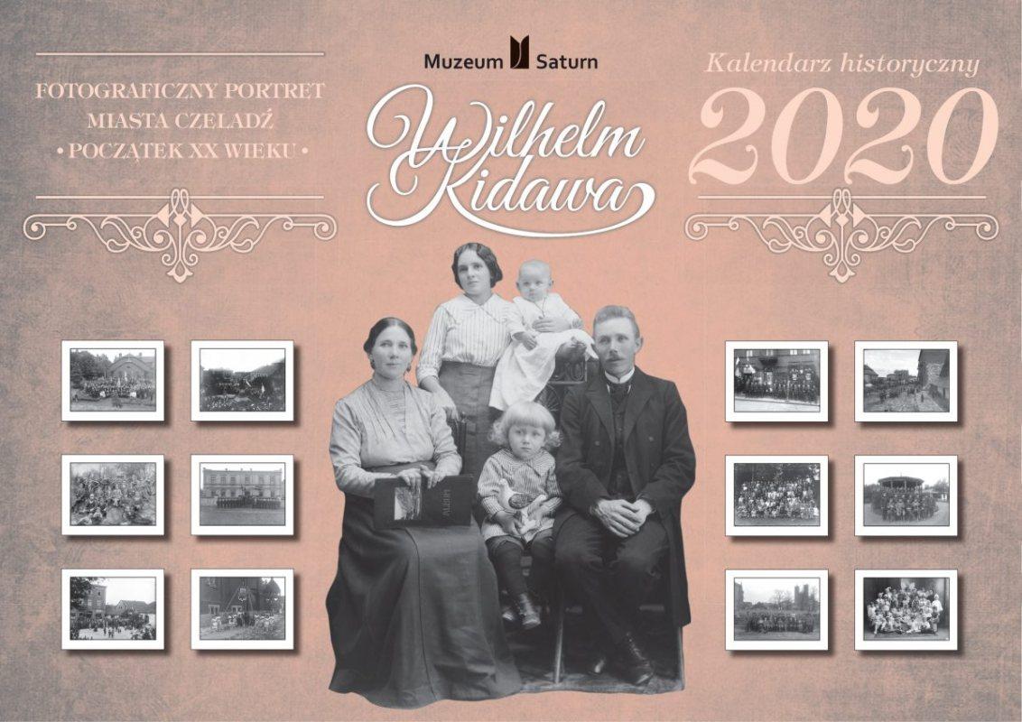 Kalendarz-2020-01