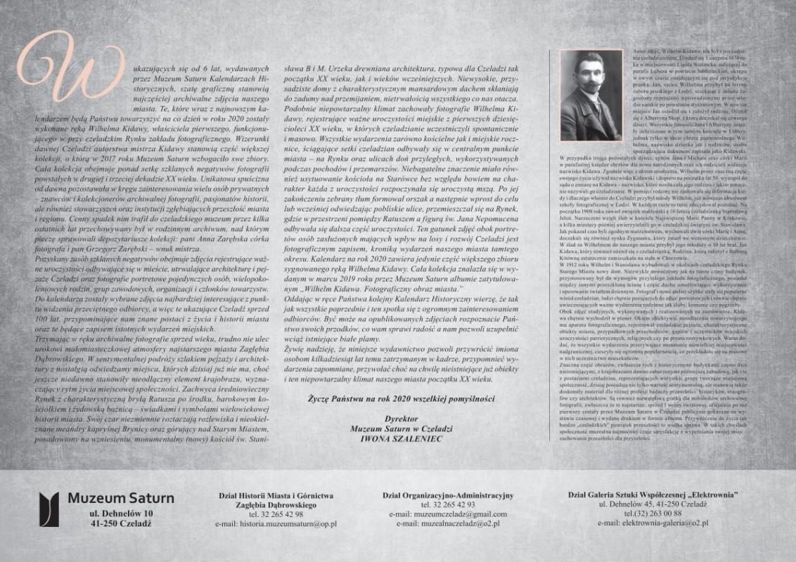 Kalendarz-2020-02