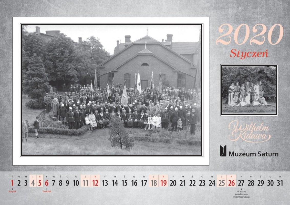 Kalendarz-2020-03