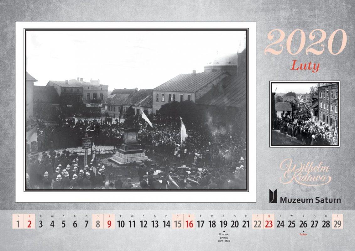 Kalendarz-2020-04