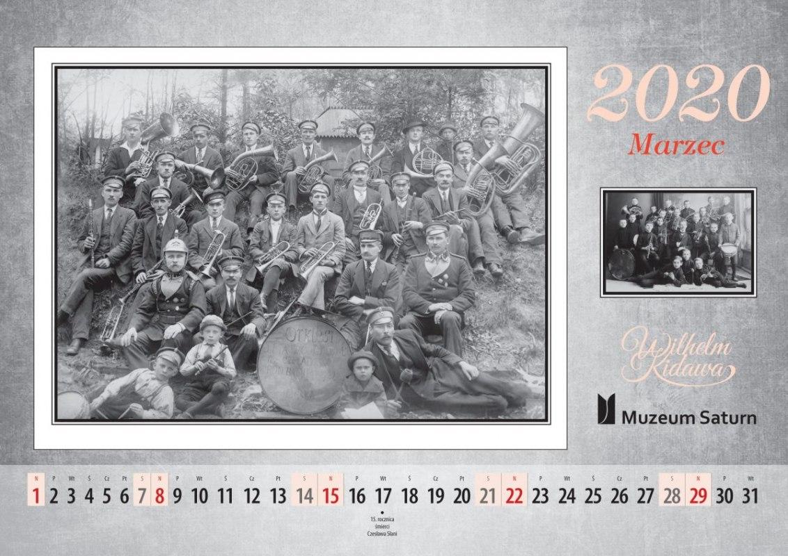 Kalendarz-2020-05