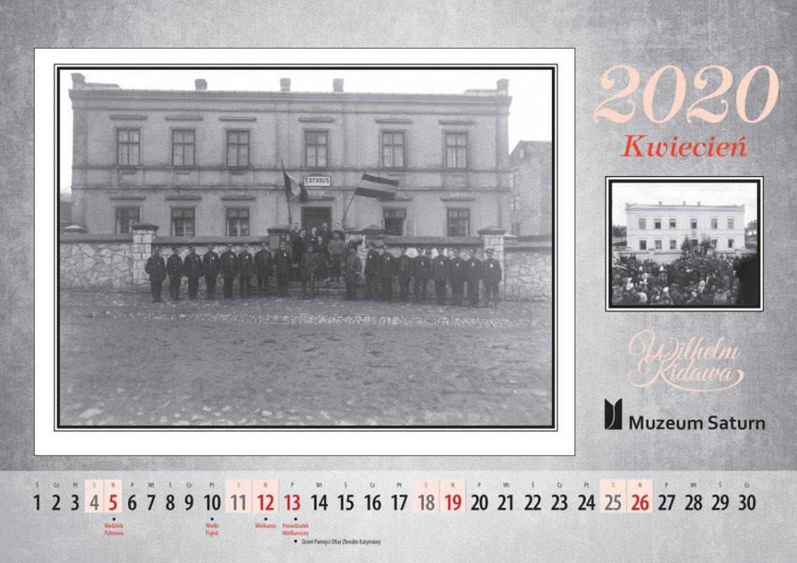 Kalendarz-2020-06