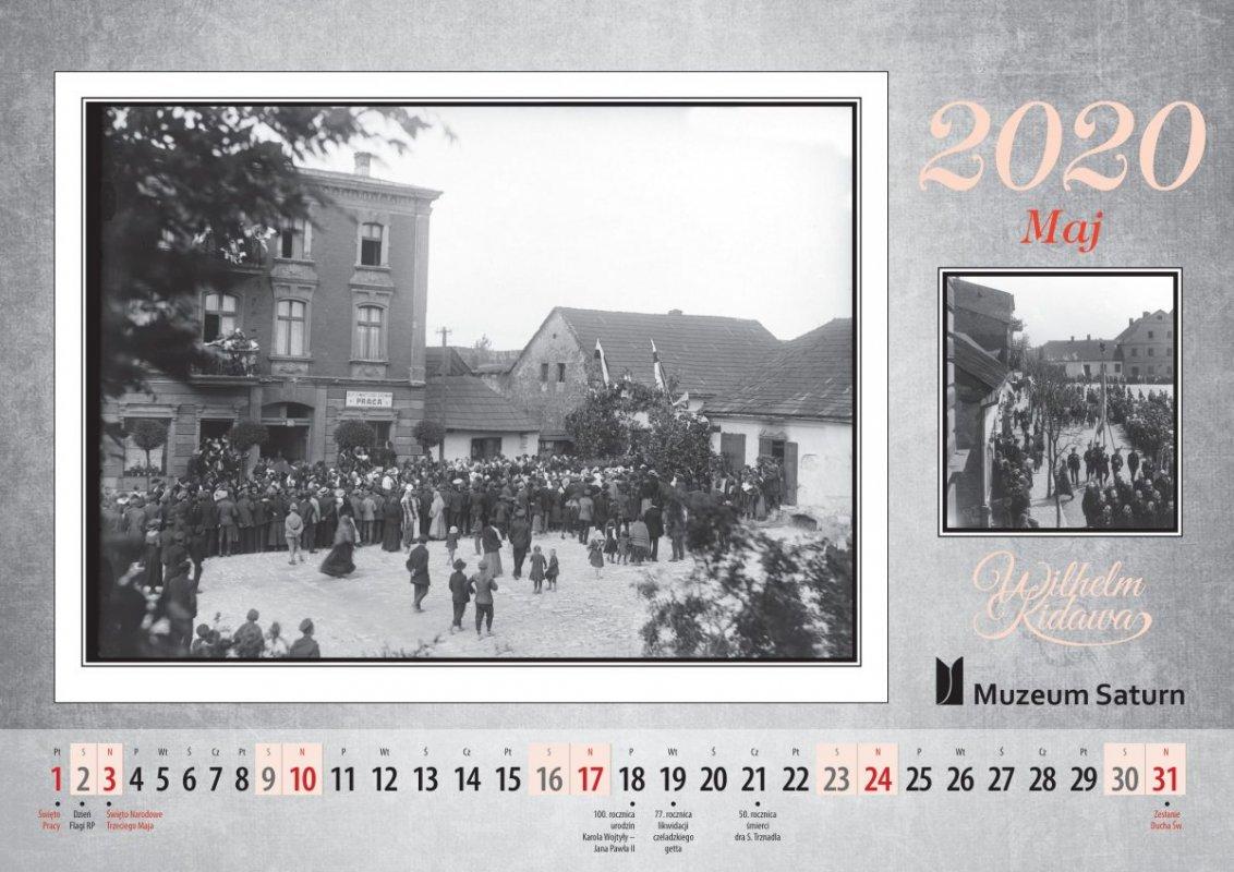 Kalendarz-2020-07
