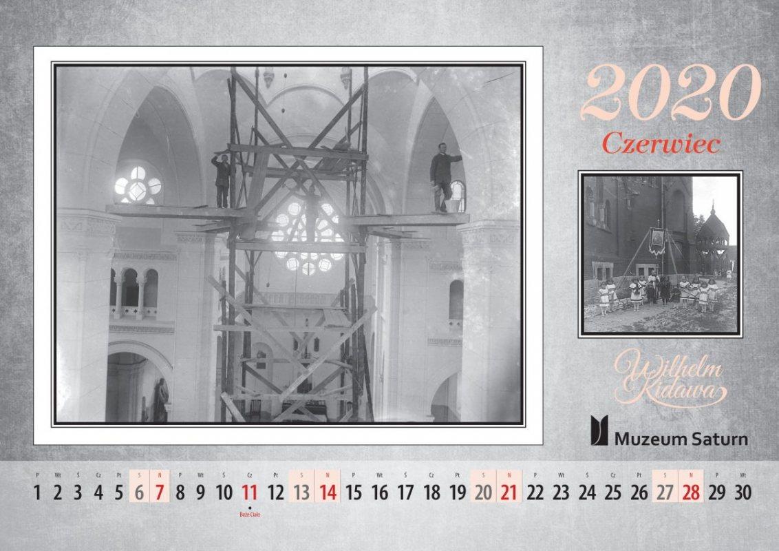 Kalendarz-2020-08