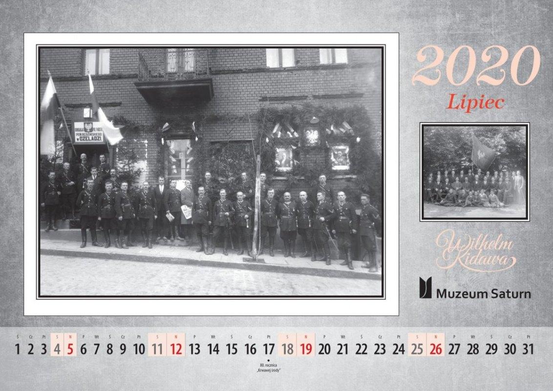 Kalendarz-2020-09