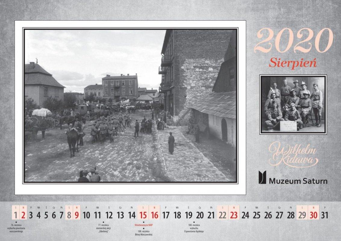 Kalendarz-2020-10