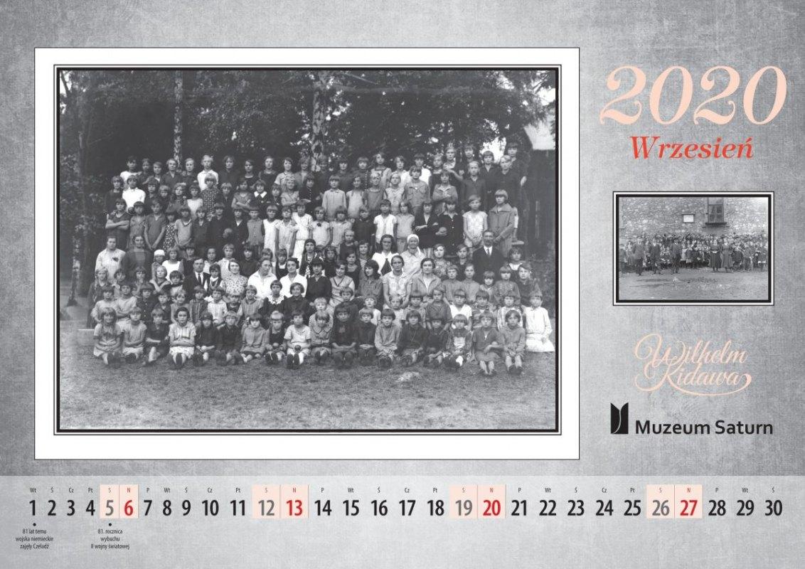 Kalendarz-2020-11