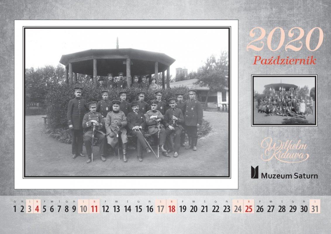 Kalendarz-2020-12