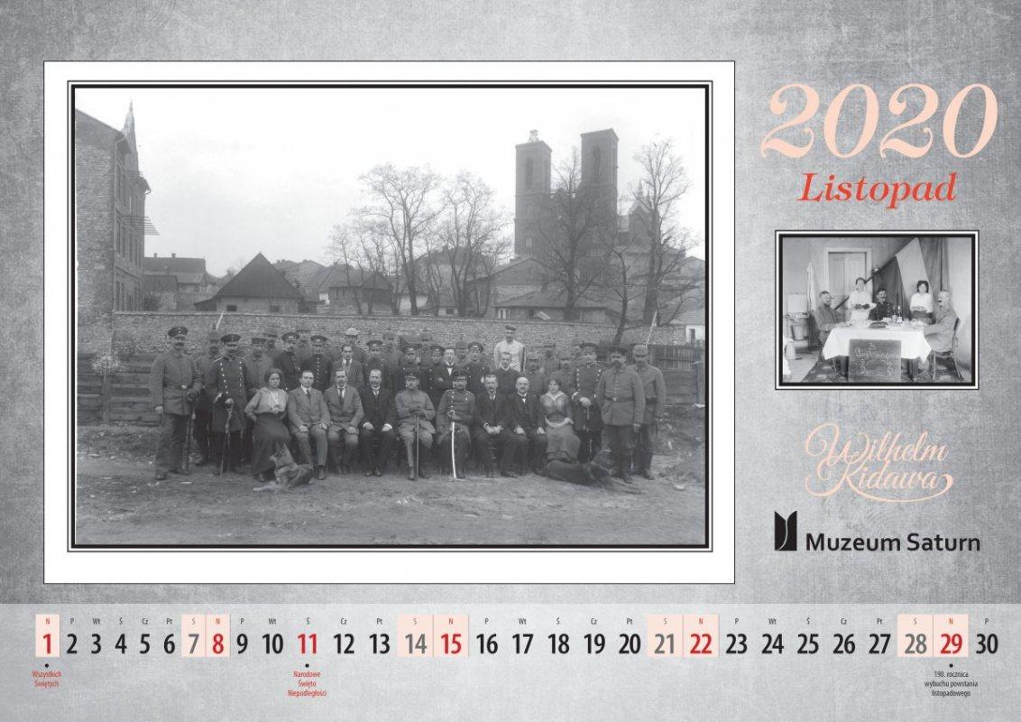 Kalendarz-2020-13