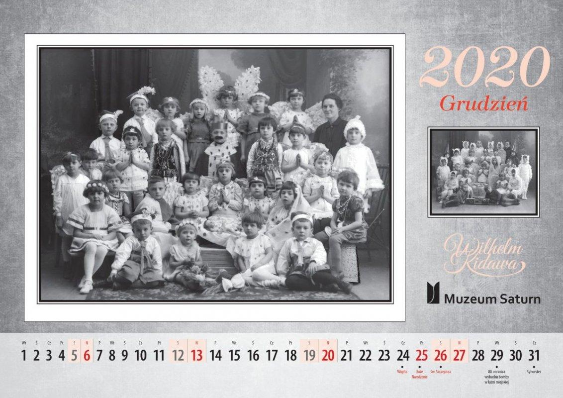 Kalendarz-2020-14