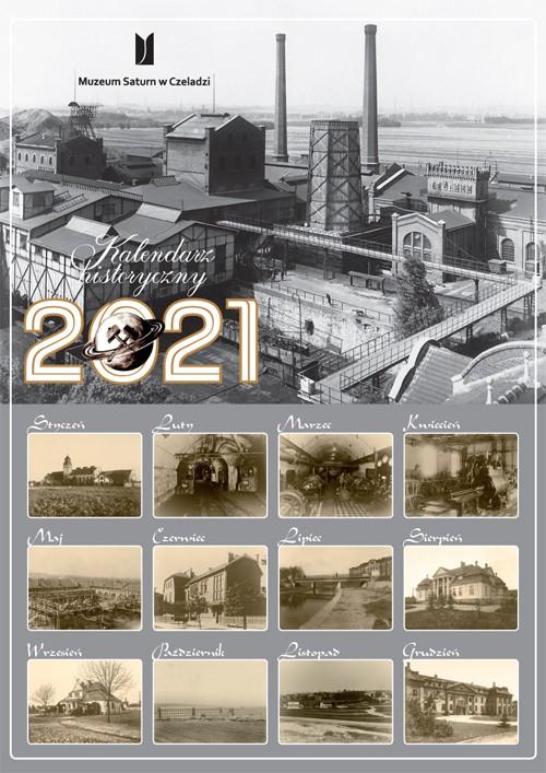 Kalendarz-2021-okladka