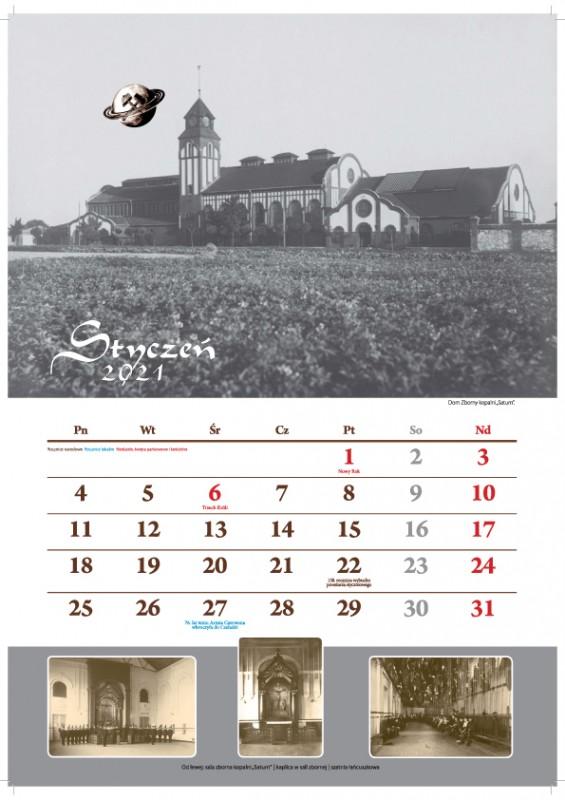 Kalendarz 2021.pdf