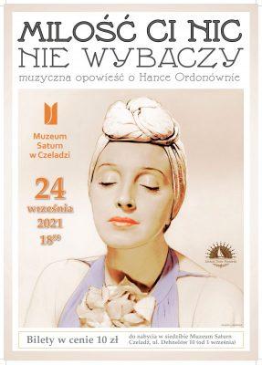 Muzyczny-Piatek-plakat_wrzesien-2021-1