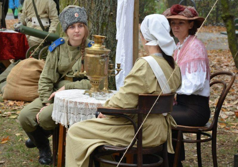 piknik.historyczny.E.Buras_.-123