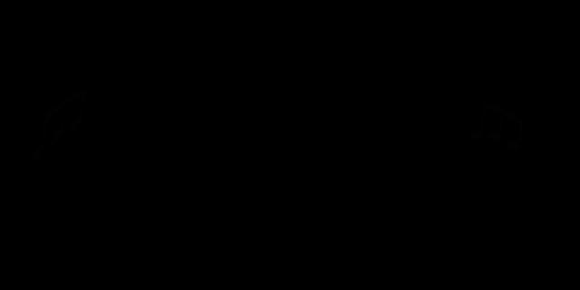 obrazek dla wyróżnienia śpiewników