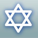 odnośnik do żydowskich strat wojennych